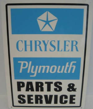 ChryslerPlymouthSign.jpg